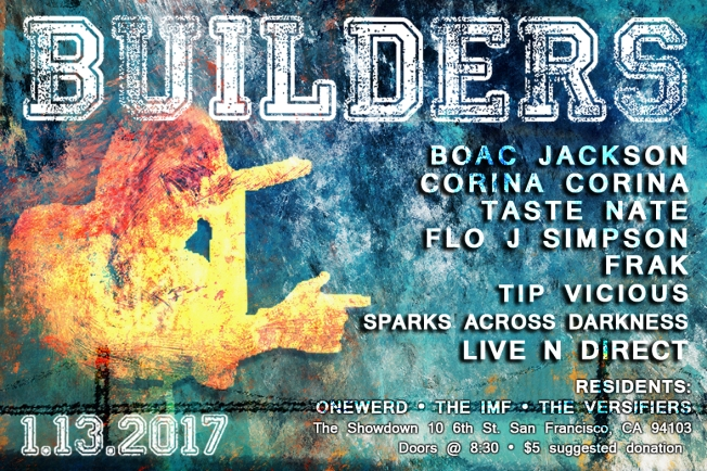 builders-1-13-2017_version-2